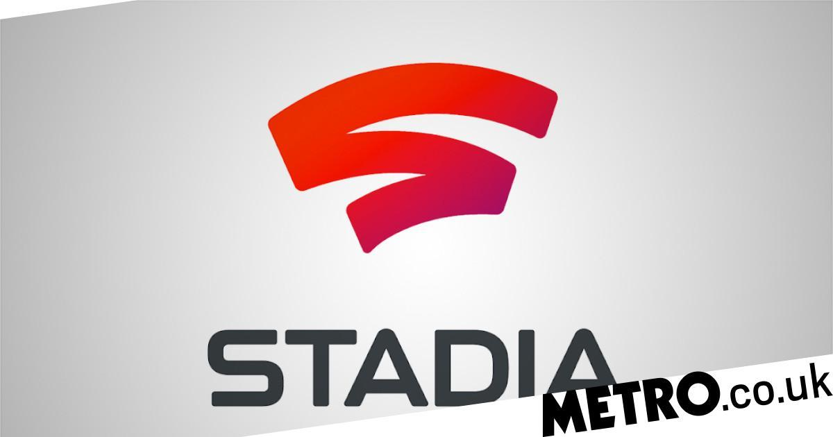Google Stadia and the 5 worst console names ever – Reader's Feature