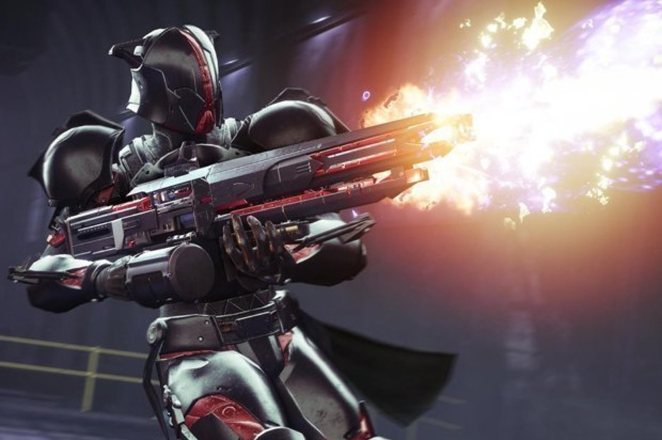 Destiny 2 Ascendant Challenge This Week? Week 6 News and how to get Tincture of Queensfoil