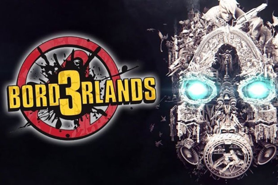 Borderlands 3 Countdown: Pax East 2019 Release Date announcement and trailer coming today?