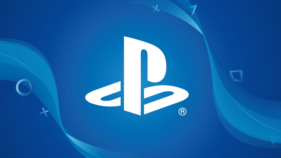 "Rewatch Sony's PS4 ""State Of Play"" Live Stream Here: Start Times And How To Watch"