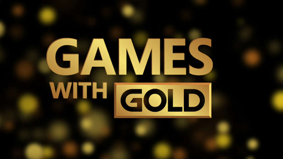 April's Xbox One Games With Gold Have Been Revealed: Original Star Wars Battlefront 2 And More