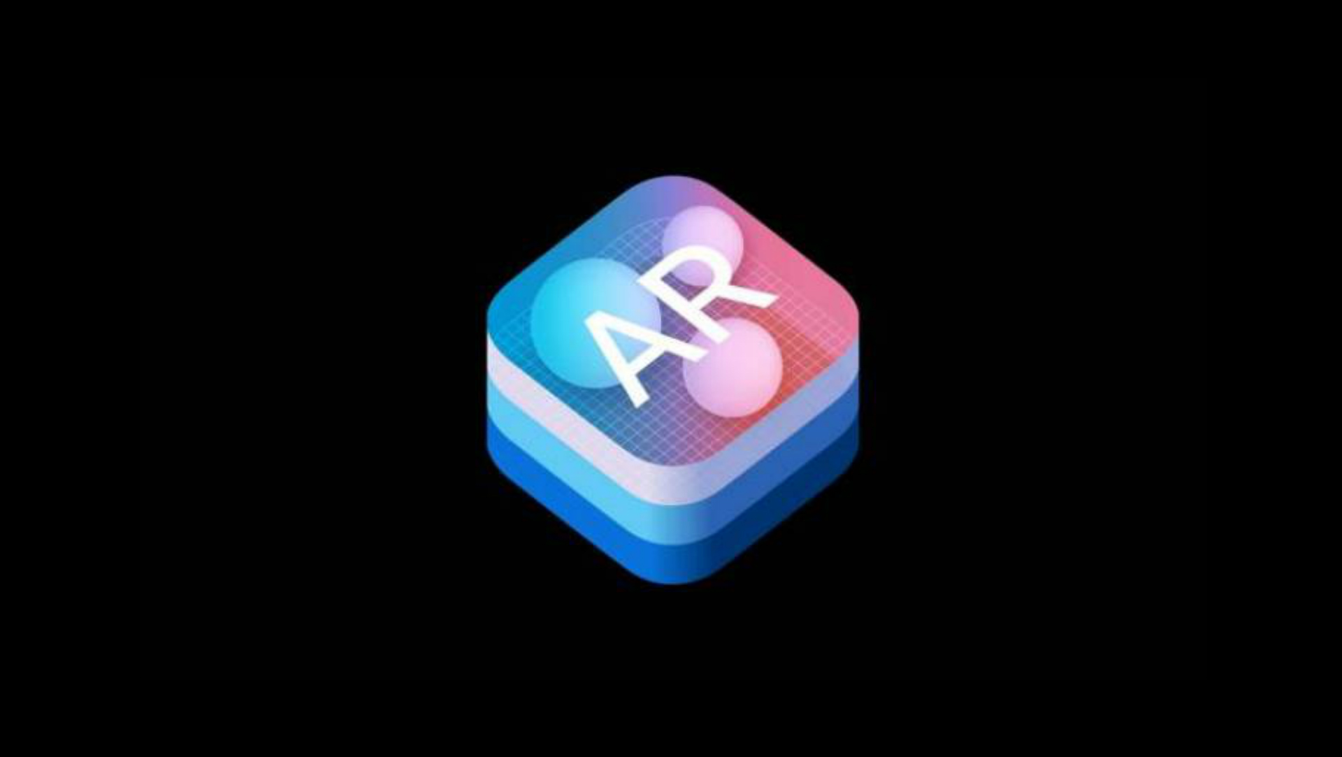 Report: Apple AR Headset Could Rely on iPhone for Rendering & Connectivity – Road to VR