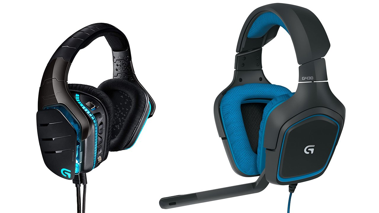 Deal Alert: Great Headsets And Other Audio Gear On Sale