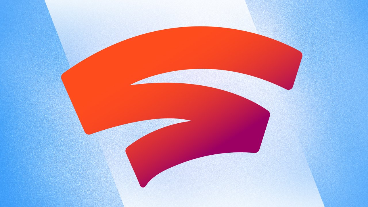 There 'Never Was' a Console for Google Stadia, Google Exec Explains