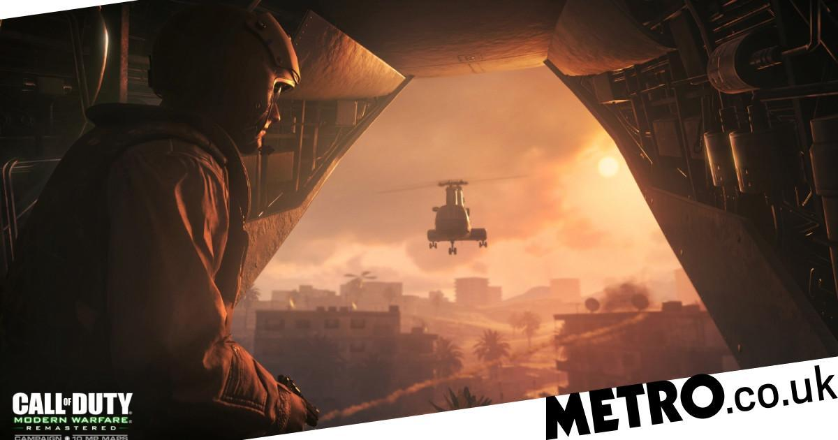 Games Inbox: Do you care about video game stories?