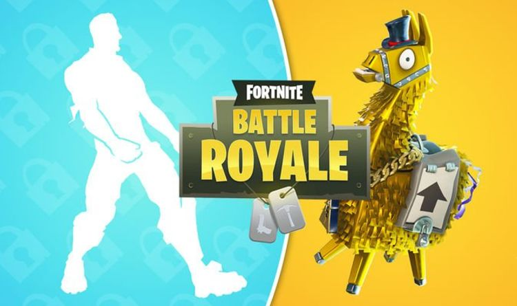 Fortnite 2FA: How to enable Two-Factor Authentication for item shop gifting