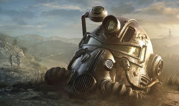 Fallout 76 DOWN – Server status latest, PS4 and Xbox One game taken offline