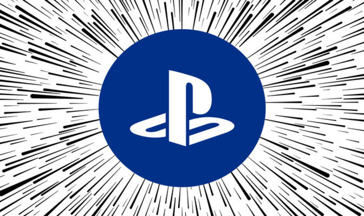 PS5 release date news: Sony making THIS huge change to PlayStation Plus