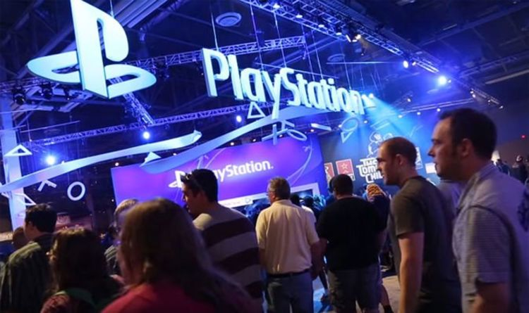 PS5 2019 update: Sony rivals boost ahead of PlayStation 5 release date reveal