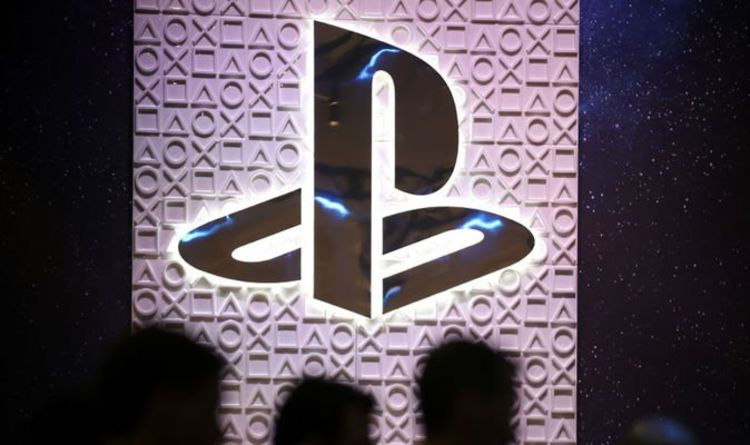 PS Plus AMAZING news ahead of PlayStation Plus free PS4 games reveal for May 2019