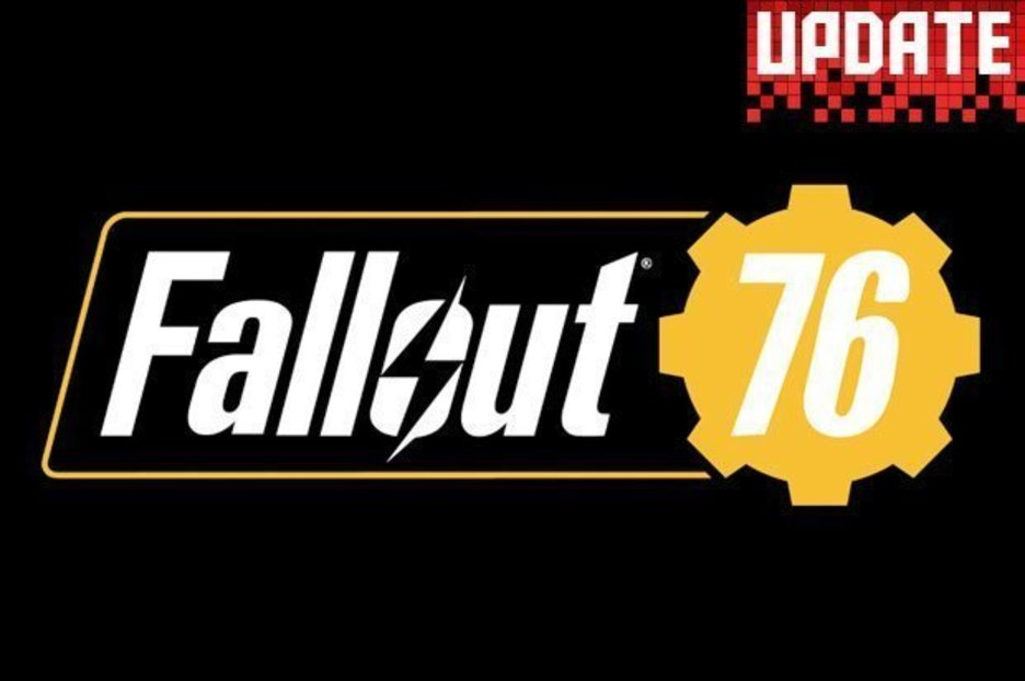 Fallout 76 Update April 2: Server Status latest, patch notes news for PS4, Xbox downtime