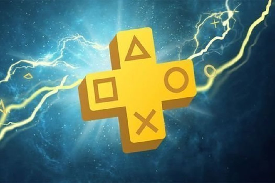 PS4 news: Sony teasing 'better' PS Plus service coming soon via PlayStation Plus Rewards?