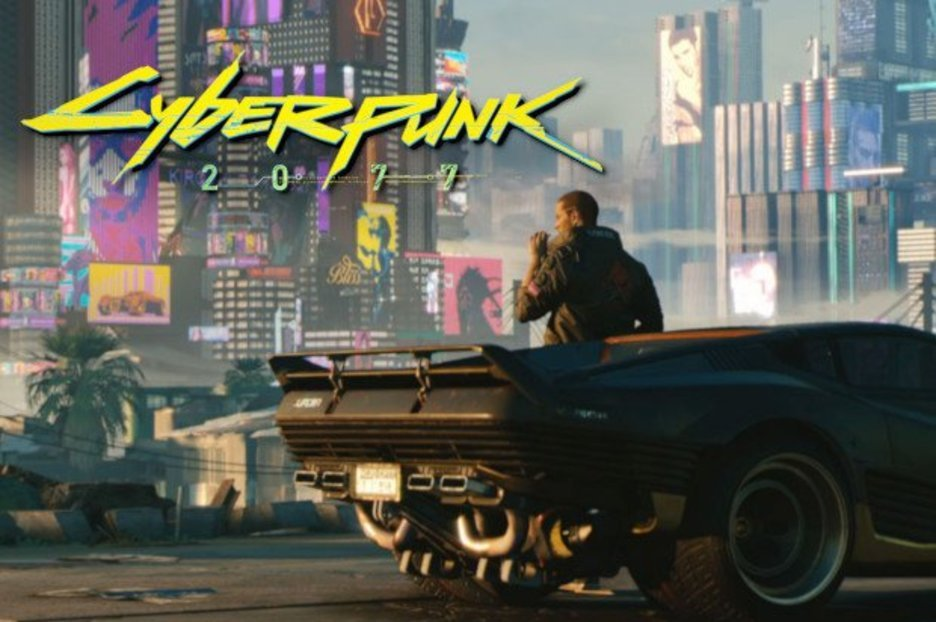 Cyberpunk 2077 News: More gameplay info teased by CD Projekt Red, release date still AWOL