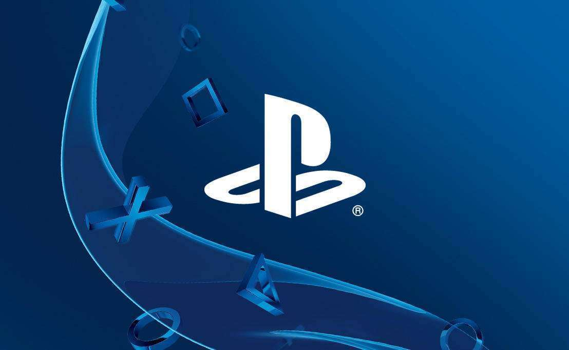 Changing Your PS4 PSN ID Causes Issues With These Games