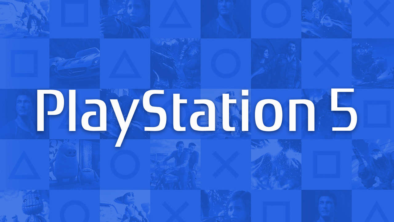 PlayStation 5 Details: PS4 Backwards Compatible, PSVR For PS5, SSDs, And More