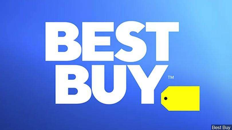 Huge Best Buy Sale Includes Over 100 Switch, PS4, And Xbox One Games (US)