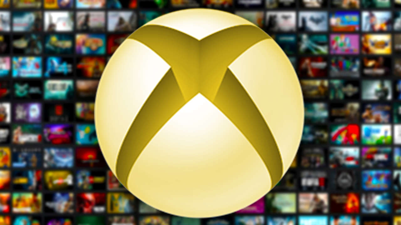 Games With Gold May 2019: New Free Xbox One, Xbox 360 Games Announced