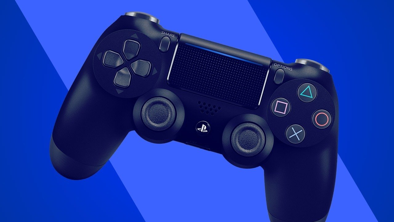 PlayStation 5 Will Not Launch Before April 2020