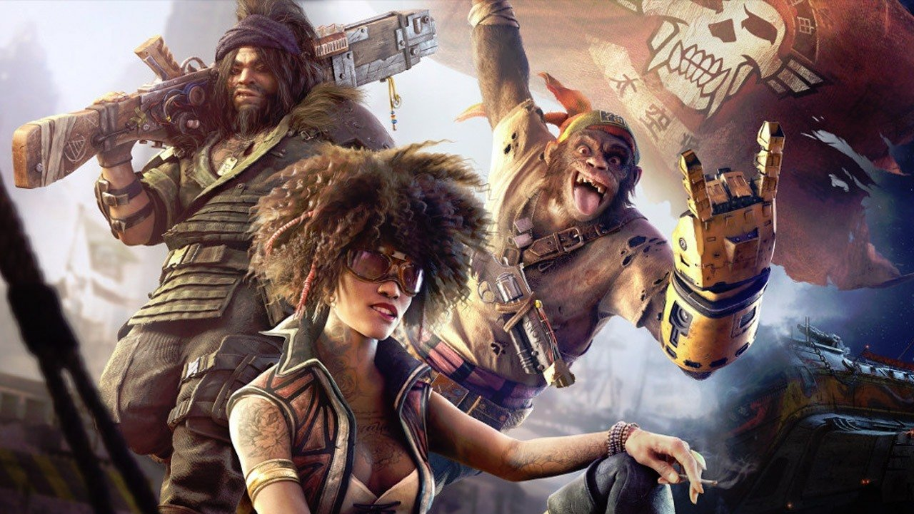 Ubisoft CEO Remembers Vivendi's Attempted Takeover as a 'Fight' \u2013 IGN Unfiltered