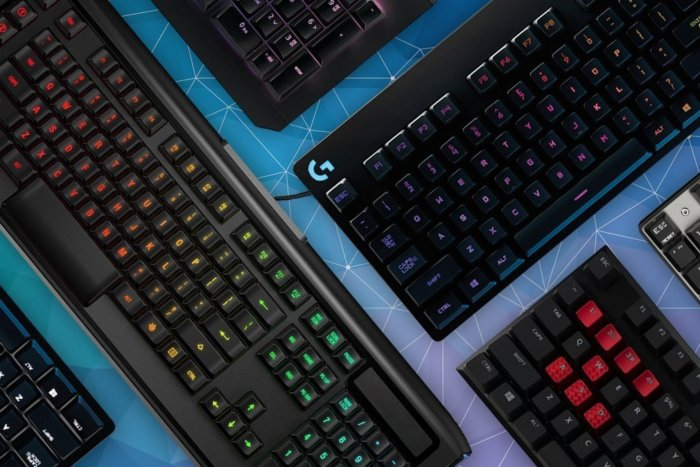 Best gaming keyboards 2019: Reviews and buying advice