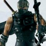 Ninja Gaiden II Xbox One Backward Compatibility Announced