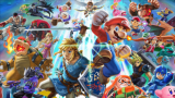 Heads Up: Breath of the Wild, Mario Odyssey and More of the Best Switch Game Deals