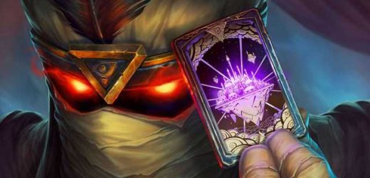 Hearthstone: Why Next Week's World Championship Will Be One of a Kind