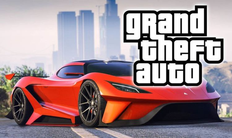 GTA 6 release date UPDATE: This awesome feature could make new Grand Theft Auto a classic