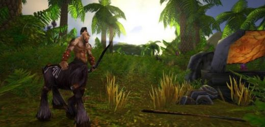 WoW Classic Beta news: Sign up live ahead of BattleNet Release Date