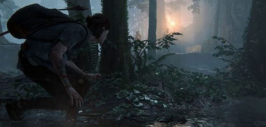 The Last of Us 2 release news: Shock PS4 reveal ahead of E3 2019?