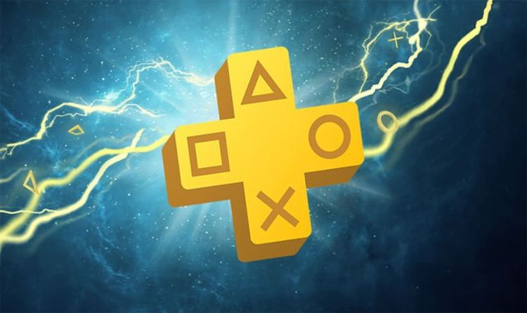 PS Plus June 2019 free PS4 games: Reveal time, PlayStation Plus leaks, predictions, more