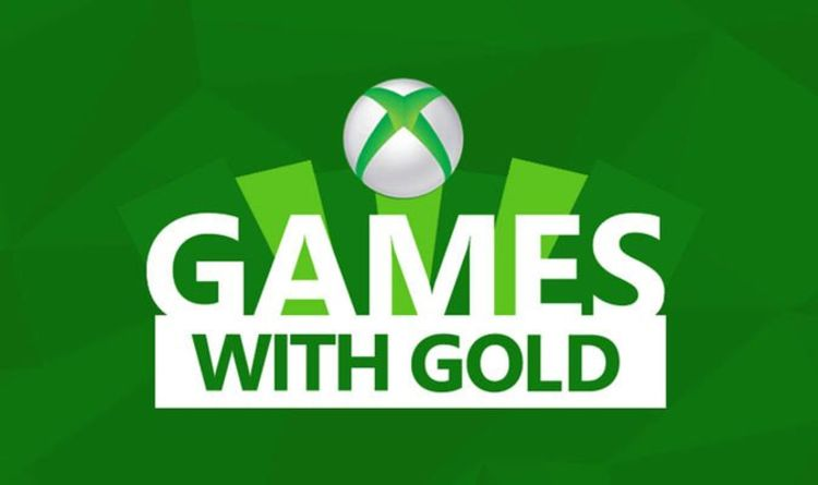 Games with Gold June 2019: Good Xbox Live news ahead of free Xbox One games reveal