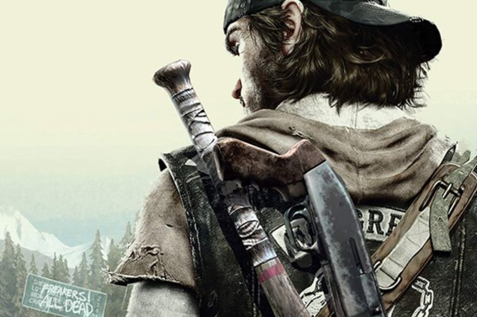 Days Gone PS4 Review: The open-world zombie adventure game we've all been waiting for