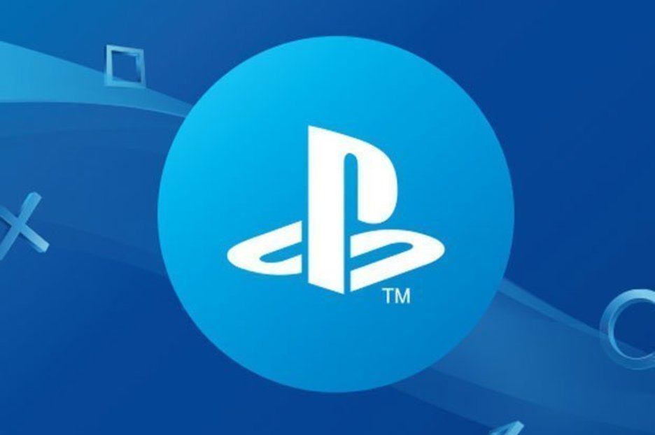 PS4 Surprise Update: SECRET Sony PlayStation game for PS4 revealed, made by God of War dev