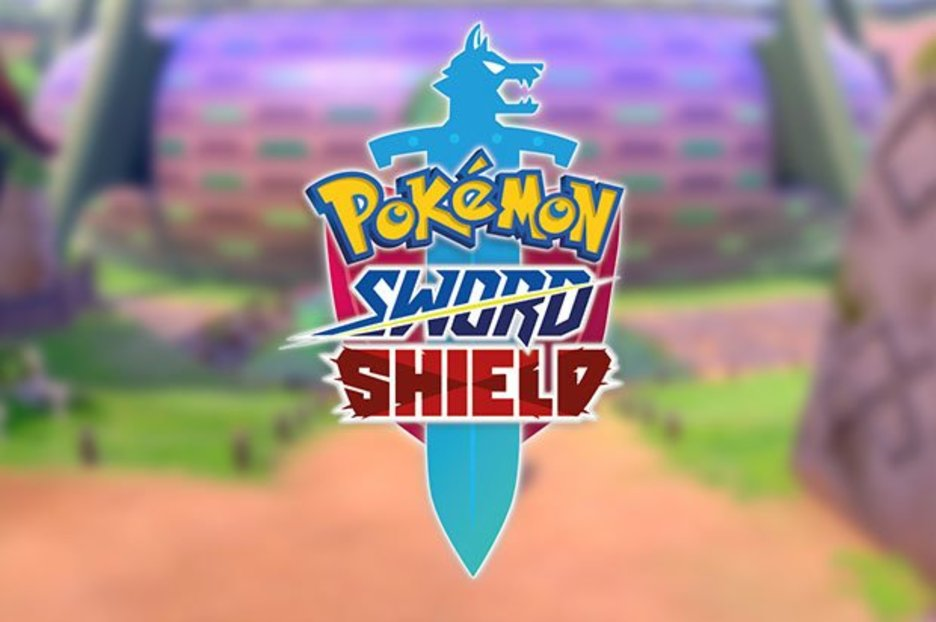 Pokemon Sword and Shield release date news, new trailer and more Pokemon coming May 14th?