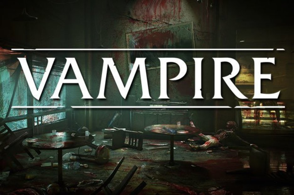 New Vampire: The Masquerade game in the works from creators of The Council