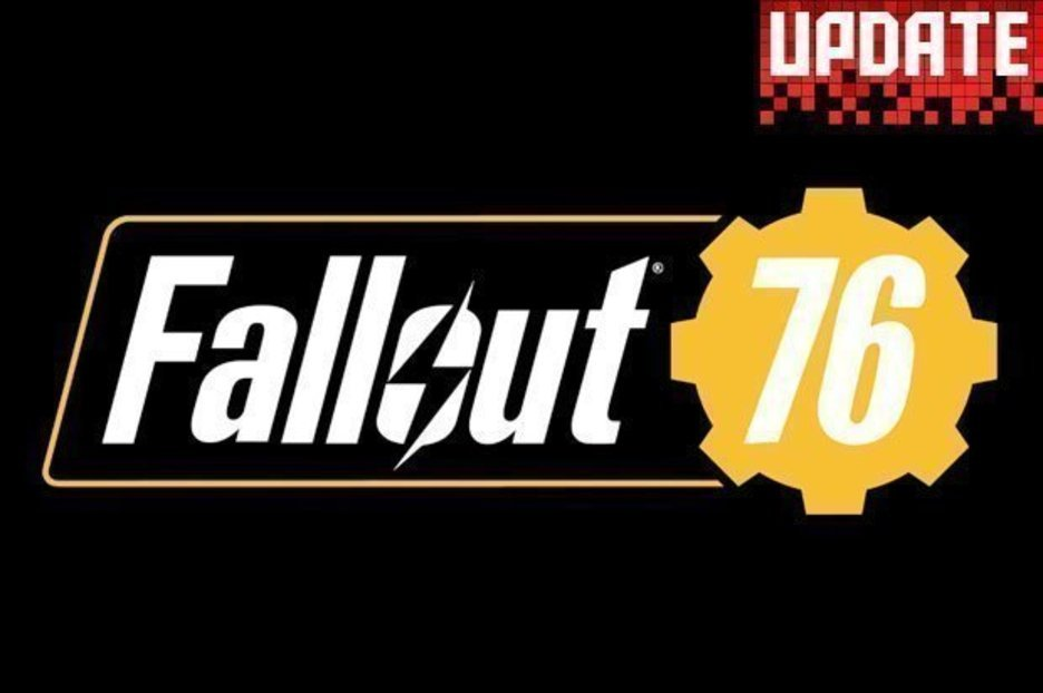 Fallout 76 Update Patch Notes 9.5 Preview: Project Paradise Event Start Time and News