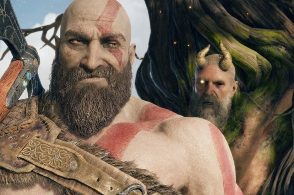 PS4 News: Sony PlayStation make a huge change to the games they make with new TV/Film deal