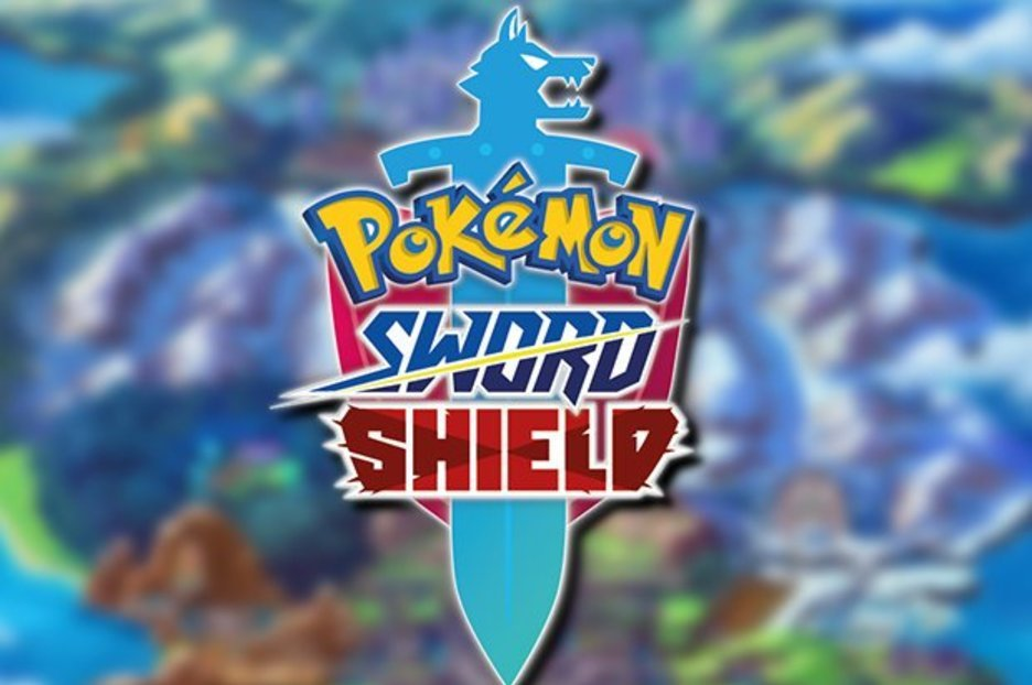 Pokemon Sword and Shield Switch news coming TODAY alongside brand new Pokemon game reveal?