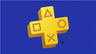 Get 12 Months Of PS Plus For Only $40 Right Now