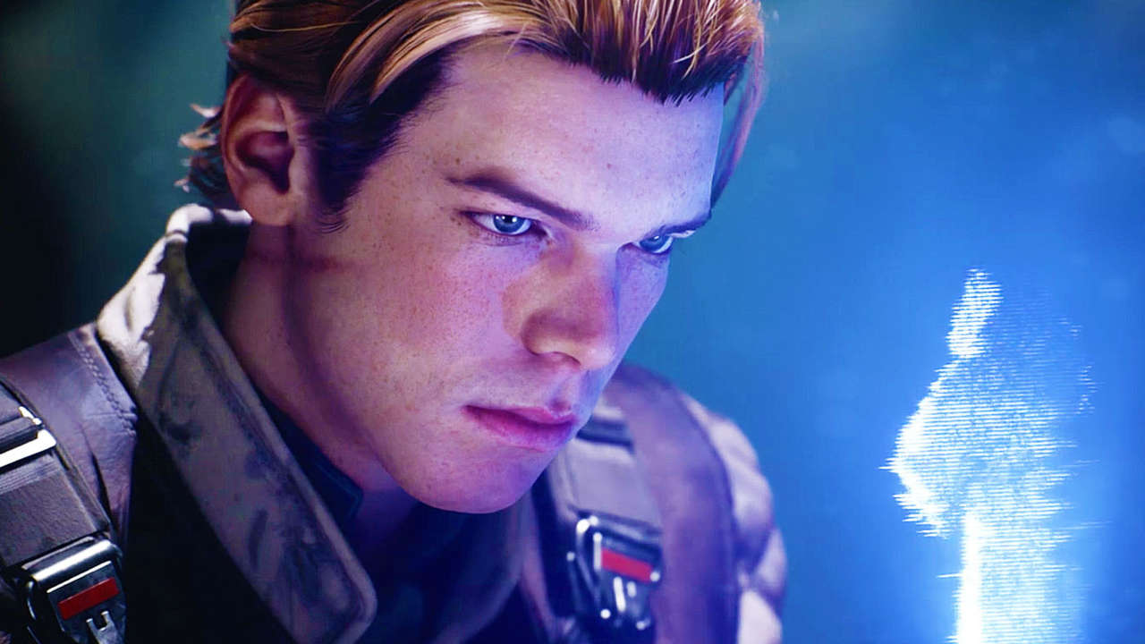 Star Wars Jedi: Fallen Order Gameplay Reveal Scheduled For EA Play 2019