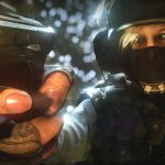Rainbow Six Siege Patch Activates Reverse Friendly Fire