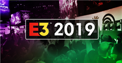 Games Confirmed For E3 2019: Cyberpunk 2077, Star Wars: Jedi Fallen Order, Halo Infinite