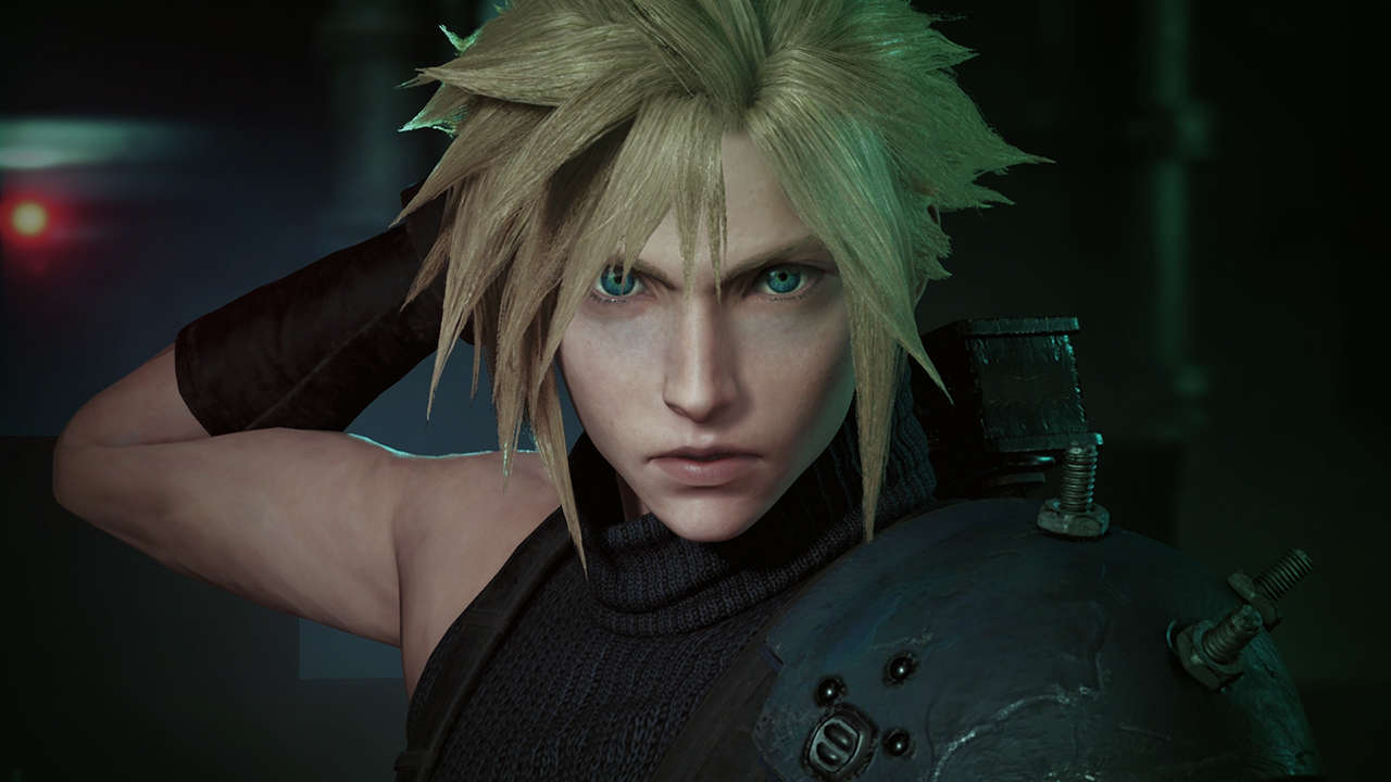Final Fantasy 7 Remake – What We Want At E3 2019