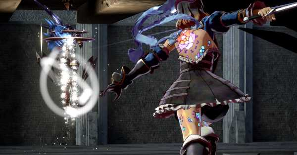 Bloodstained premium DLC plans announced, angering some fans