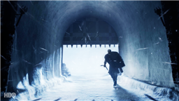 Exclusive to Viveport Infinity Game of Thrones: Beyond the Wall Arrives Tomorrow