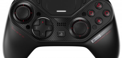 Astro C40 Controller Review – An Expensive Upgrade