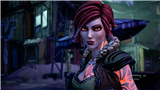 Borderlands 3 Includes Loot and Level Scaling, but It Can Be Turned Off