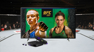 Streaming Deal: How to Stream UFC 237 PPV on ESPN+ and Save