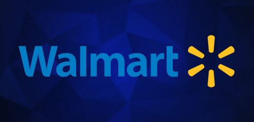 Walmart's Best Deals on Video Games and Tech – May 2019